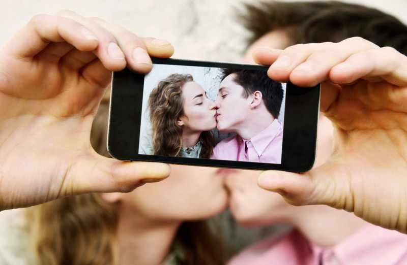 Как провести выходные дома с любимым человеком?