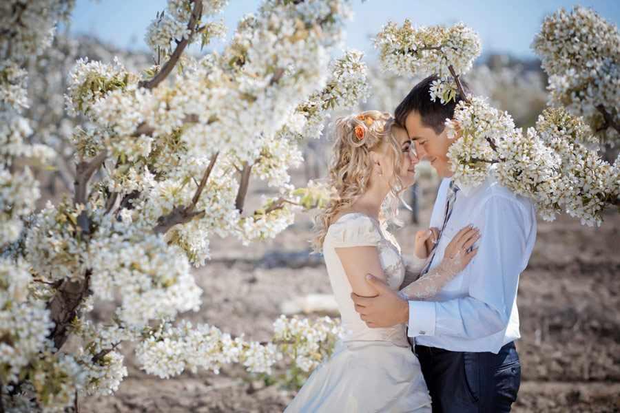 Поздравления с Пасхой для жены