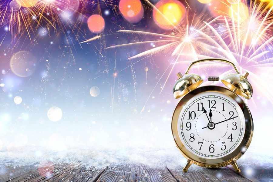 Как загадать желание в Новый год, чтобы оно сбылось?